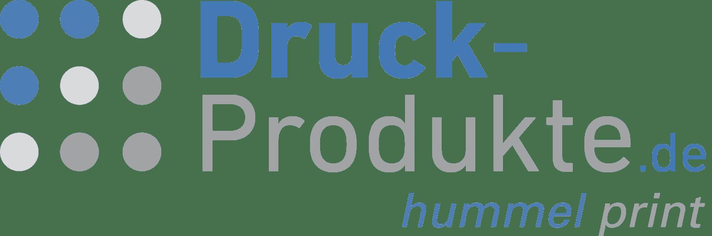 druck-produkte.de - Online Shop für Versandetiketten und Etiketten